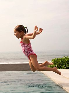The Misguided Desire of Wanting Our Kids to be Happy