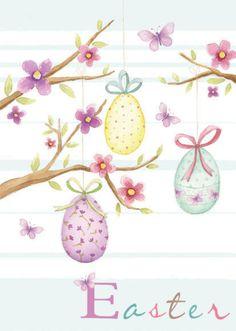 Sophie Hanton - eggs on trees SEH626.jpg