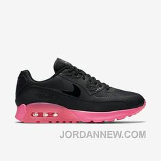 http://www.jordannew.com/womens-nike-air-max-90-ultra-lastest.html WOMEN'S NIKE AIR MAX 90 ULTRA LASTEST Only $64.00 , Free Shipping!