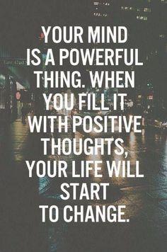 http://www.williamotoole.com/Survey Get motivated :-) Motivational quotes motivation quotes #motivation #quote