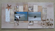 Layout: Doing the Sanibel Stoop