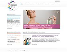 Fédération Française de la Parfumerie Sélective