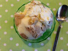 http://epicsweet.com/peanut-butter-fudge-ice-cream/ 