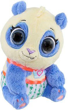 Little Girl Toys, Baby Girl Toys, Toys For Girls, Baby Dolls, Disney Jr, Disney Junior, Baby Disney, Shark Dress, Ballon Animals