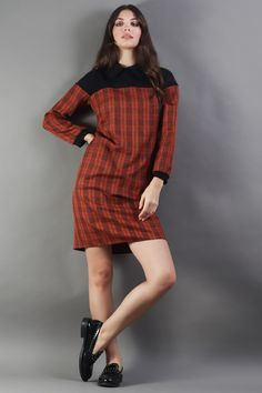 Elegant Dresses, Everyday Fashion, Streetwear, City, Sweaters, Street Outfit, Stylish Dresses, Dress Up Clothes, Cities