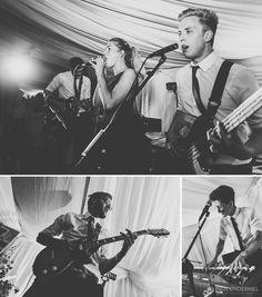 Dorset wedding photography | Summer farm wedding | Louisa+Rich - Paul Underhill Photography