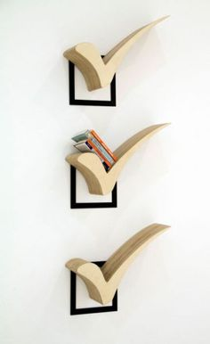 cool book shelve.  it can be useful and amazing