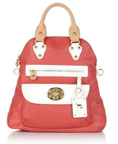 Handbags/Purses on Pinterest | Handbags, Totes and Hermes Kelly