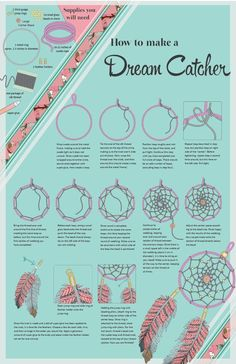 Doily Dream Catchers The Best Ideas Diy Projects Best Catchers The . Doily Dream Catchers The Best Ideas – Diy Projects – besten Catchers the diy Doily catchers DIY diybracelets diycuadernos diycuarto diydco diydecorao diyfacile diyideen diyki Making Dream Catchers, Doily Dream Catchers, Diy Dream Catcher For Kids, Dream Catcher Craft, Dream Catcher Patterns, Dream Catcher Bracelet, Homemade Dream Catchers, Dream Catcher Boho, Dream Catcher Supplies