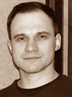 Andrew Atroshenko- Russian artist