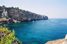 Blog OMG I'm Engaged - Sicilia como destino de viagem de Lua de Mel. Honeymoon.