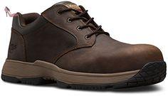 Dr. Martens, Bottes pour Homme - beige - Gaucho, - Chaussures dr martens (*Partner-Link)