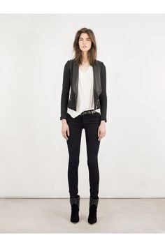 Women / Fall Winter 13 - Collections