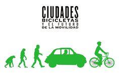 ciudades-bicicletas USTREAM Movilidad David Byrne