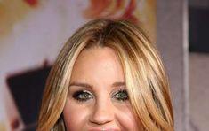 25 Best Taglio Images Hair Makeup Hair Looks Hair Ideas