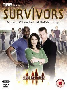 Survivors - Series 1 [DVD] DVD ~ Julie Graham, http://www.amazon.co.uk/dp/B0039ISDIQ/ref=cm_sw_r_pi_dp_Jgx2rb1D1Y06N