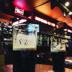#Guinness @guinness #drinkdrankdrunk #drink #50cl #alcoholic #chimay #irish #beer #beer #beer