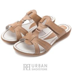 Marimo, Sandals, Shoes, Fashion, Moda, Shoes Sandals, Zapatos, Shoes Outlet, Fashion Styles