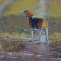 Winnie by Beth Marchant Oil Paintings, Oil, How To Paint, Paint, Painting Art, Painting, Drawings, Pictures, Butter
