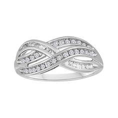 Details about  /Three Stone 0.25 Cts Round Cut Natural Lemon Quartz 925 Silver Engagement Ring