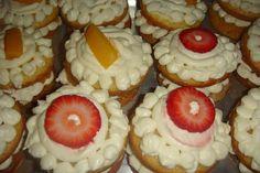 whoopie pie fruit