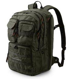 Badlands Rap18 Tactical Pack Recreation Tactical Packs