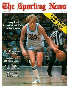 Larry Bird Larry Bird, Terre Haute Indiana, Celtic Green, Celtic Pride, New March, Muscle, Indiana State, Boston Strong, Boston Sports