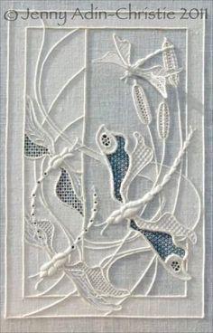 dragonfly whitework.jpg 410×640 pixels