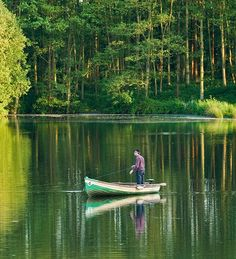Cleveley Mere, Lancashire.... Going here soon! Yayyy!