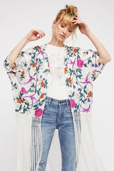 FP EXCLUSIVE: Only sold thru Free People