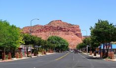 There many reasons to visit Kanab in southern Utah, today I'm telling you about my 5 reasons for visiting, I'e been there 6 times in 6 years so I have an opinion! Escalante National Monument, Zion National Park, National Parks, Kanab Utah, Ogden Utah, Best Winter Destinations, Utah Vacation, Vacation Rentals, Small Towns