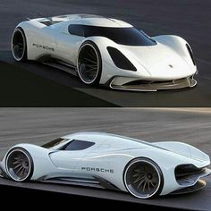 @cargoals.ig -  Crazy! Dope or nope?  #porsche #sportscar #supercar #BMWConcept #london #paris #cars #supercar #autoscommunity #autosvids #autos4 #souqona #3srinet #carlifestyle #carinstagram #black_list  #motor_head_  #webgram #life #love #supercar #money #swag #girl #craigcarlover2014 #saucywoman #terraautomotive  Follow@slavchick_97Remember to tag your photos with #autoscommunity for a chance to  be featured Follow   @atlantis.is.my.home @autos4 @instacar.auto @supercar_Hunters_2.0…