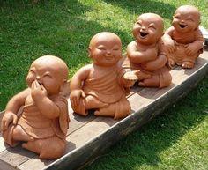 sinta a vida sorrindo...!