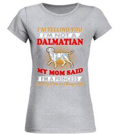 76f43ad6 96 Best Dalmatian T-Shirt images | T shirts, Tee shirts, Tees