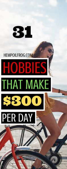 Legitimate Work From Home, Work From Home Jobs, Make Money From Home, Way To Make Money, Make Money Online, How To Start A Blog, How To Make, Business Checks, Online Blog