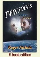 Twin Souls (eBook) Emigrate To Australia, Twin Souls, New Age, Paths, Audiobooks, Twins, This Book, Ebooks