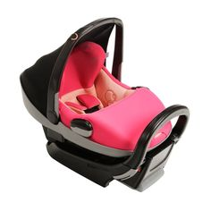 toy car seats for baby dolls doll stroller car seat toy Car Pictures