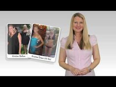 http://www.youtube.com/watch?v=GaHizxe10pI - HGC Diet Drops on Sale There are many products out there but none come close to Buy HCG Diet Drops or HGC diet Drops on Sale.