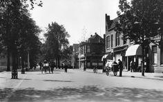 Krispijnseweg || 1935