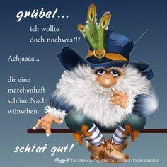 morgen,alle schon wach ? - http://guten-morgen-bilder.de/bilder/morgenalle-schon-wach-219/