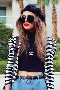 hat | Tumblr
