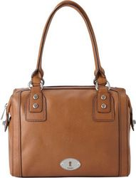 Fossil Marlow Bag ZB5565-215