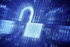 EU to Launch Cybersecurity 'Safety Labels'