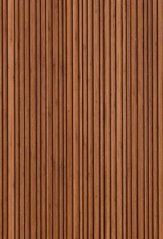 Bamboo Wall Panels – Plyboo Linear Line by Intectural – Woodworking 2020 Wood Panel Texture, 3d Texture, Texture Design, Bamboo Texture, Bamboo Panels, Bamboo Wall, Textures Murales, Linear Line, Malbec