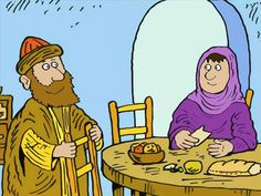A man named Ananias, and his wife Sapphira, sold a field. They intended to give it all to God. Ananias And Sapphira, Acts 5, Christian Religions, Guy Names, New Testament, Sunday School, Christianity, This Is Us, Charity