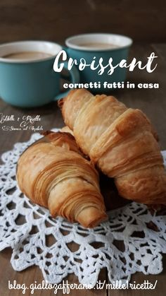 Sweet Recipes, Real Food Recipes, Cake Recipes, My Favorite Food, Favorite Recipes, Italian Pastries, Biscotti Cookies, Cake Photography, Food Illustrations