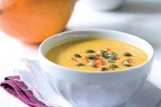 http://www.apetitonline.cz/recepty/6774-dynova-polevka-s-chilli.html