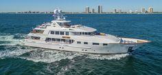 Yacht+Big+Zip