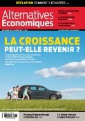 Les grandes dates de l'histoire économique et sociale de la France n°069 Septembre 2014
