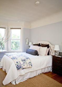 Caitlin's Small, Stylish San Francisco Home